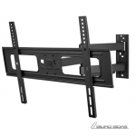 One For All WM2651 Smart Wall Mount TURN 180 ..