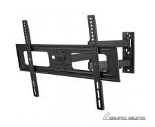 ONE For ALL Smart Wall Mount TURN WM2651 Wall mount, Ti..