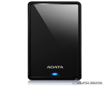 "ADATA External Hard Drive HV620S 2000 GB, 2.5 "", USB 3..."
