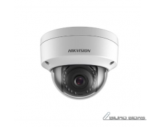 Hikvision IP camera DS-2CD1143G0­-I F2.8 Dome, 4 MP, 2...