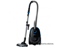 Philips Vacuum cleaner FC8578/09 Warranty 24 month(s), ..