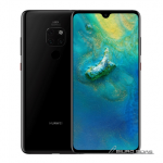 "Huawei Mate 20 Black, 6.53 "", IPS LCD, 1080 x.."