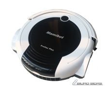 Mamibot Vacuum cleaner robot Provac plus Warranty 24 mo..
