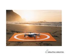 PGYTECH Landing Pad Pro for small and mid-size drones, ..