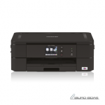 Brother Multifunctional printer DCP-J772DW Co..