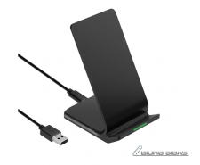 ACME CH303 Wireless charging stand 239291