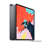 "Apple IPad Pro 2018 11 "", Space Grey, Liquid .."