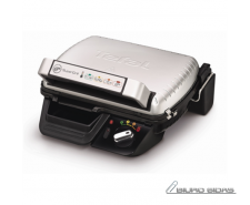 TEFAL SuperGrill Standard GC450B32 Contact, 2000 W, Sta..