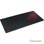 Asus Mouse pad NC01 ROG SHEATH Black/ red 240..