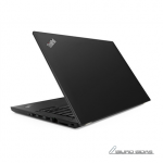 "Lenovo ThinkPad T480 Black, 14.0 "", IPS, Full.."
