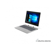 "Lenovo IdeaPad D330-10IGM Mineral Grey, 10.1 "", IPS, To.."