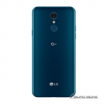 "LG Q7 Plus Blue, 5.5 "", IPS LCD, 1080 x 2160 .."