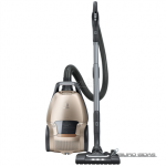Electrolux Pure D9 vacuum cleaner PD91-8SSM B..