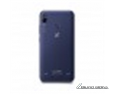 "Allview X5 Soul Style Blue, 6.2 "", HD+ 19:9 with Notch,.."