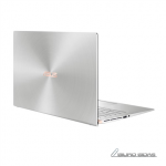 Asus ZenBook UX533FN-A8038T Icicle Silver Met..