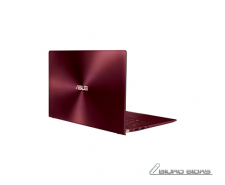 """Asus ZenBook UX333FA-A4185T Burgundy Red, 13.3 """", FHD,.."""