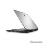 "Dell Alienware m15 Silver, 15.6 "", IPS, Full .."