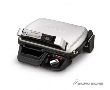 TEFAL SuperGrill Timer Multipurpose grill  GC451B12 Con..