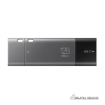 Samsung DUO Plus MUF-128DB/EU 128 GB, USB 3.1..