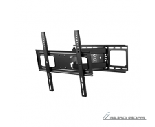 """ONE For ALL Wall mount, WM4452, 32-65 """", Turn, Tilt, Ma.."""