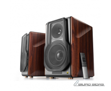 Edifier Wireless active speaker system  S3000 PRO Balan..