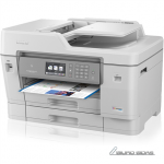 Brother Multifunctional printer MFC-J6945DW  ..