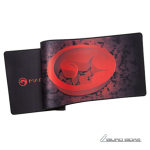 MARVO G13 gaming mouse pad, 920 x 294 x 4mm 2..