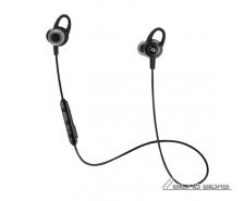 ACME BH109 Wireless in-ear headphones 244367