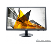 "AOC E2260SDA 22 "", TN, 1680 x 1050 pixels, 5 ms, 250 cd.."