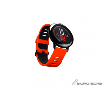 Amazfit Smart Watch Pace Wi-Fi, Activity Tracker, Touch..