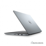 "Dell Vostro 5481 Silver, 14.0 "", IPS, Full HD.."