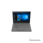 "Lenovo Essential V330-14IKB Iron Gray, 14 "", .."