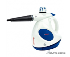 Polti Steam cleaner PGEU0011 Vaporetto First  Power 100..
