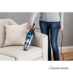 Bissell Vacuum Cleaner Featherweight Pro Eco ..