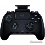 Razer Wireless Gaming Controller for Android ..