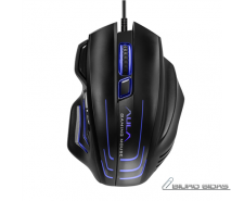AULA Ghost Shark Lite gaming mouse 246650