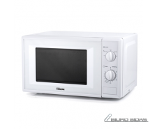 Tristar Microwave oven MW-2706 20 L, Free standing, Mec..