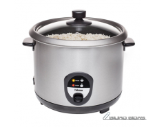 Tristar Rice cooker RK-6129 Electric, 900 W 246975