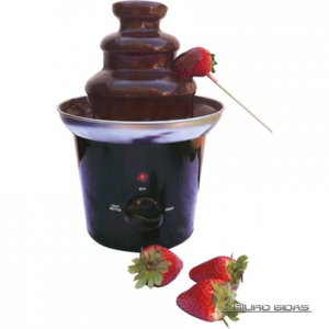 Princess Chocolate Fountain 292994 Electric, 32 W 246977