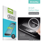 ColorWay 9H CW-GSSCHP20PB Screen protector, H..