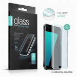 ColorWay 9H CW-GSFGAIXSM-BK Screen protector,..