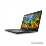 "Dell Vostro 3580 Black, 15.6 "", Full HD, 1920.."