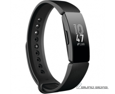 Fitbit Inspire Fitness tracker, OLED, Touchscreen, Acti..