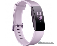Fitbit Inspire HR Fitness tracker, OLED, Touchscreen, H..