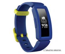 Fitbit Ace 2 Fitness tracker, OLED, Touchscreen, Waterp..