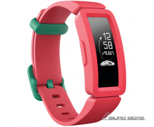 Fitbit Ace2  Smart Watche Touchscreen, Bluetooth, Water..