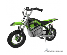 Razor SX350 Dirt Rocket McGrath, 22 km/h 248640
