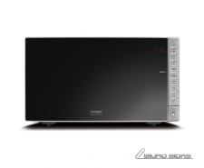 Caso Microwave with convection and grill  HCMG 25  Free..