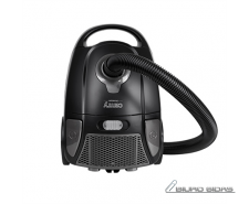Camry Vacuum Cleaner CR 7037 Bagged, Power 800 W, Dust..