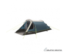 Outwell Tent Earth 2 2 person(s), Blue 249135